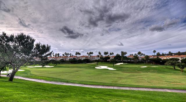 17-golf-view-2