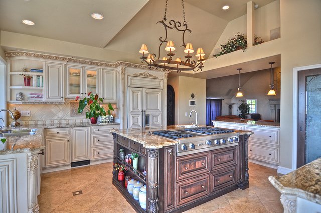 kitchen-island-r