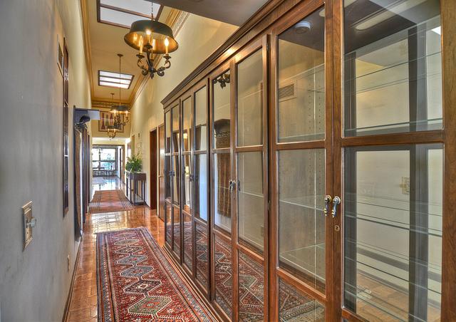 m48-hallway