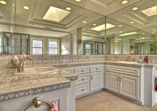 bathroom-extra